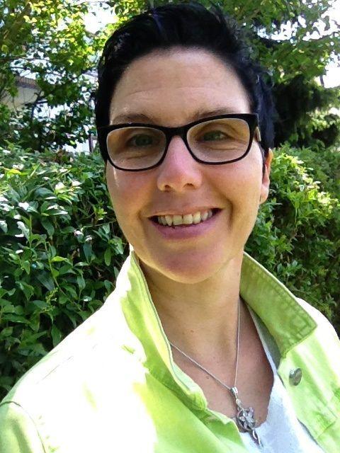 Carmen Lautenscheidt